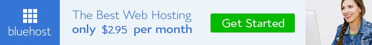 bluehost   blogtosuccess
