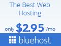10 Best WordPress Hosting Services Providers
