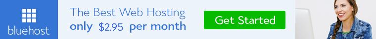 Cheapest web hosting bluehost singapore