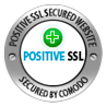 SSL Cecured