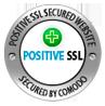 https://bluehost-cdn.com/media/user/ssl_certs/positive.png